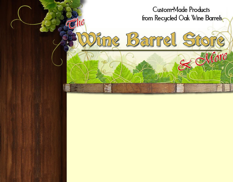 recycled-reconditioned-old-used-wine-barrel-products